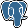 PosgreSQL